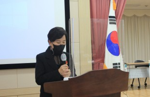 발달장애인의 계약상 피해와 법제도적 개선방안 토론회 개최